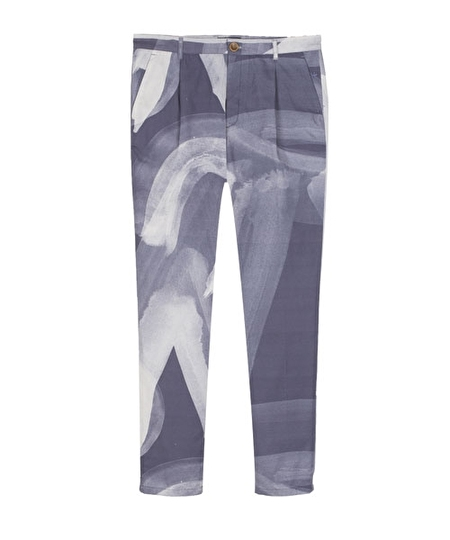 GN5 Pants