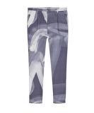 Pants GN5