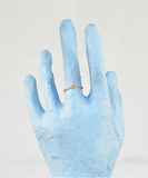 Lala Diamond Ring