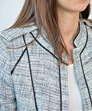 Mercedes Jacket