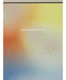Pocket Notebook - The Holi