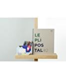 Mail - The Pli Postal 2