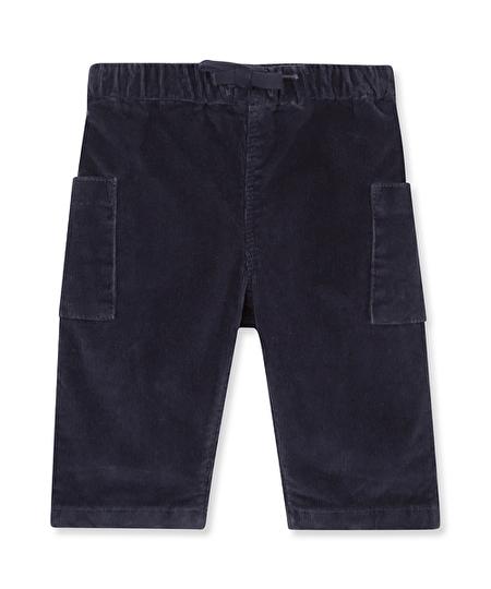 Sloane Velours Pants
